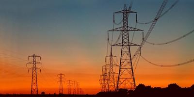 35 yıldır dağıtım şirketlerinin ve enerji tesisi yatırımcılarının tercihi Ulusoy Elektrik ürünleri Türkiye'nin en yetkili elektrik otoritesi TEDAŞ tarafından bir kez daha onaylandı.