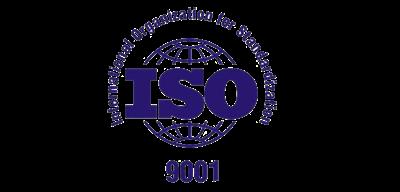 Yerel üretim merkezi olarak faaliyete giren Endonezya fabrikamız ISO 9001 standardını aldı.