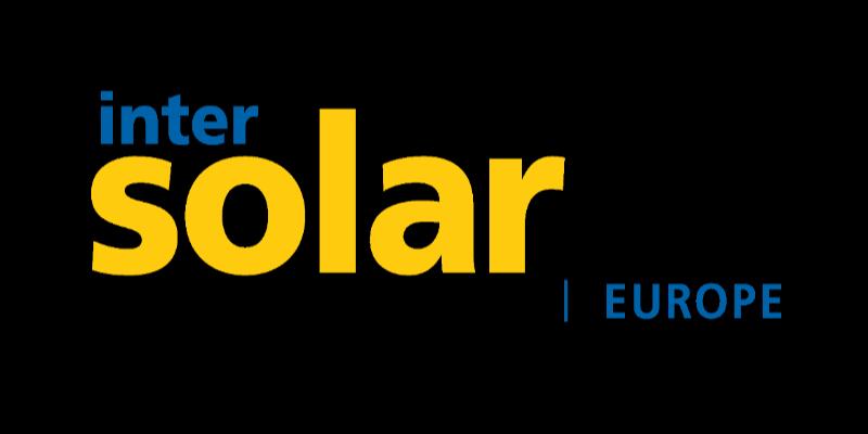 Ulusoy Elektrik İlk Kez Intersolar Europe Fuarı'na Katılıyor