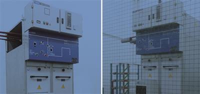 Ulusoy Elektrik'in Endonezya Fabrikası'nda üretilen hava yalıtımlı hücreler Elektrik İdaresi PLN'nin kendi bünyesinde yapmış olduğu testleri geçerek LMK sertifikasını almaya hak kazandı.