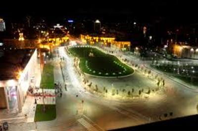 Ulusoy Elektrik'ten Arnavutluk Elektrik İletim İdaresi'ne Orta Gerilim Hücre Sevkiyatı