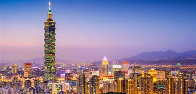 Dünya'nın dört bir yanında yerli sanayimize ait ürünlerin kullanılmasını sağlayan Ulusoy Elektrik, Tayvan'a HMH serisi hava yalıtımlı hücre gönderecek.