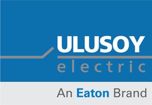 Ulusoy Elektrik artık bir Eaton markası