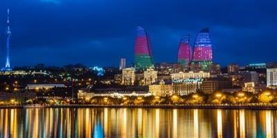 Yeni Ürünümüz Kuru Tip Trafo Azerbaycan Yolcusu