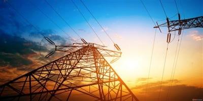 Elektrik Dağıtım Şirketleri ile 7,8 Milyon Dolarlık Anlaşma İmzalandı