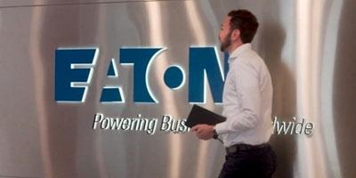 Küresel Enerji Yönetim Şirketi Eaton, Ulusoy Elektrik Hisselerinin Kontrolünü Devraldı!