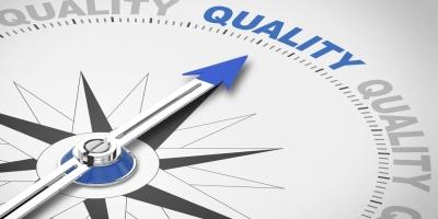 Eaton Ankara ISO Sertifikasyonunu Başarıyla Tamamladı