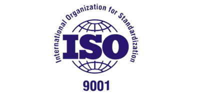 Endonezya Fabrikamız ISO 9001 Sertifikasını Aldı
