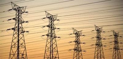 Enerjisa Elektrik Dağıtım Gruplarında Ulusoy Elektrik