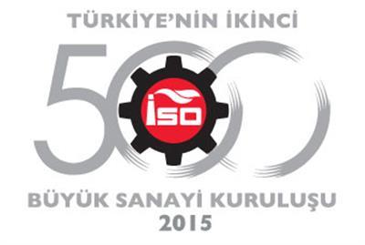 Ulusoy Elektrik Türkiye'nin En Büyük Sanayi Kuruluşları Listesinde 240 Sıra Yükseldi